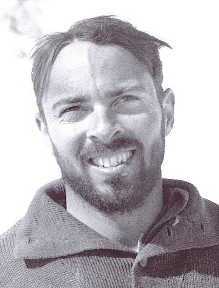 Robert Hicks Bates