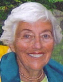 Marion H. Clare