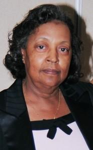 Thelma J Latney