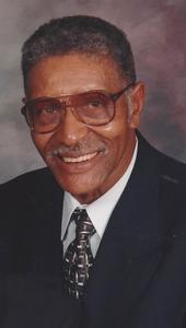Chester  Lewis