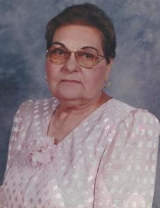 Lillian R. Sizer