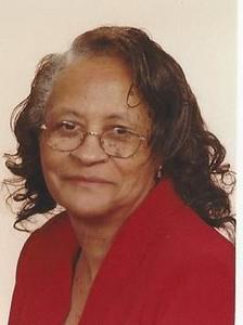 Carolyn R Harvey