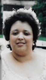 Cheryl D. Hodge