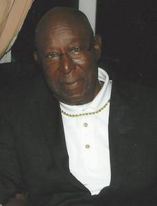 Isaac  McKelvin, Jr.