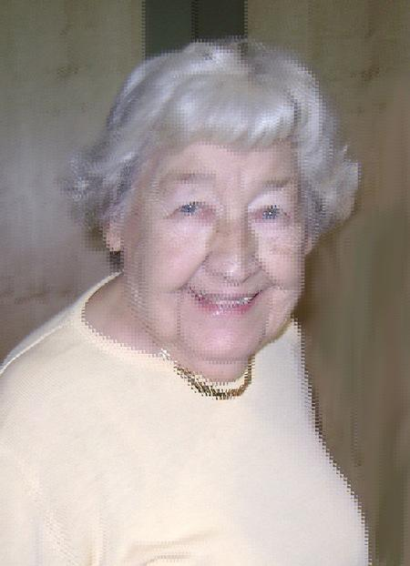 Mary T Murphy