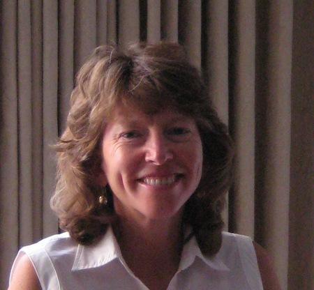 Judith A.  Pearson