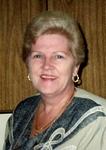 Janet Dever(Almond)