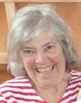 Joan Mark (TePaske)