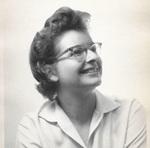 Elisabeth  Humez