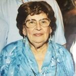 Frances Pasquarello (Micale)