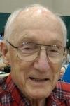 Raymond Walther MD