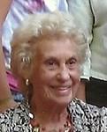 Rita Quimby (Bettincourt)