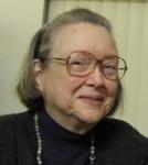 Diana Thoenen