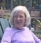 Joann O'Connor