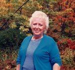Patricia Casali (Gray)
