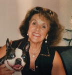 Eugenia Orfao (Correia)