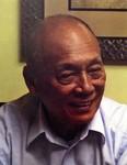 Tang Chung
