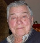 John  Pirozzi Jr.