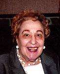 Alice Casella (Nigro)