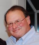 John  McKeigue III