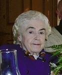 Irene Henderson (Quinn)