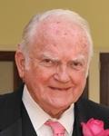Robert  Plunkett