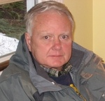 Paul Mulloy III