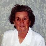 Rita Fisher (Murphy)
