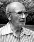 Waclaw Zalewski