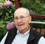 Walter  Fabianski