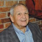 Peter Mancini