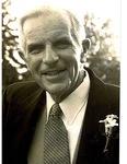John  Donaghy Sr.