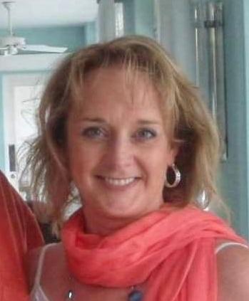 Carolyn   Green(Norris)