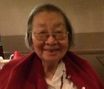 Ai-li Chin (Shen)