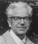 Eduard Sekler