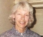 Susan McCarthy (Burke)