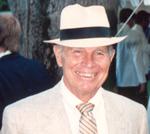 George McInnis
