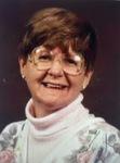 Mary  Cullinane (Cahir)