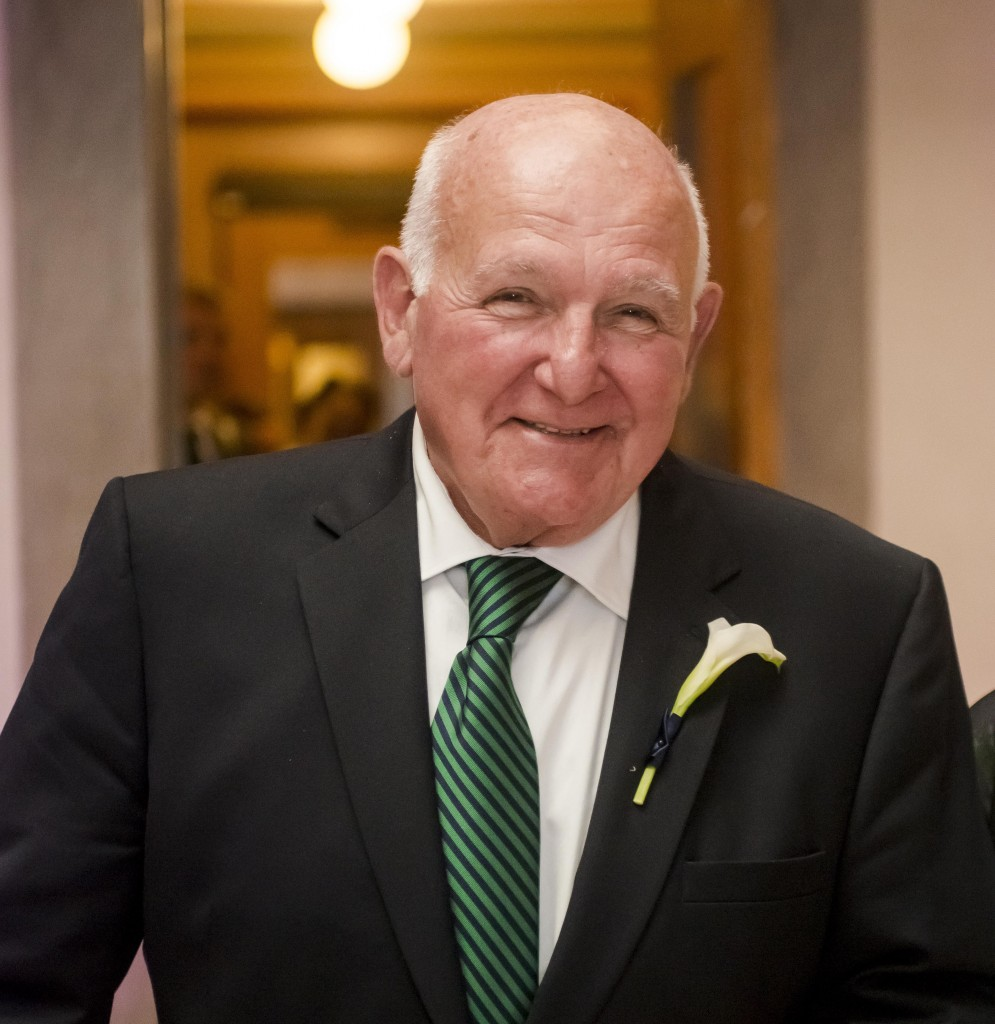 Joseph A. Vultaggio