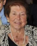 Anna Massarotti