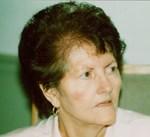 Dorothy Bruining, RN