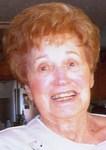 Henrietta Biagi