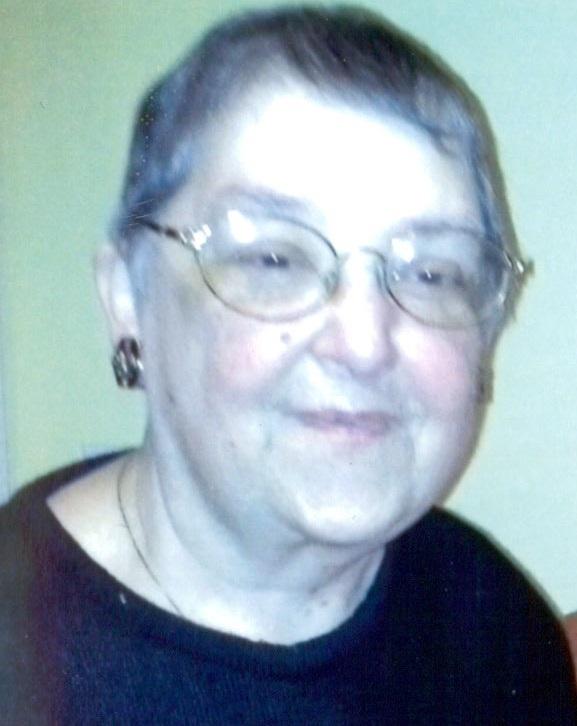 Deborah J. Frappolli
