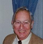John Vander Brink