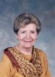 Marie Hogan
