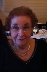 Rose Macaluso