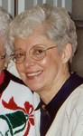 Clara Struniewski