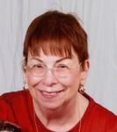 Rhoda Pollack