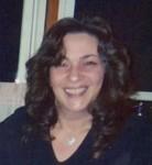 Maria Maybert