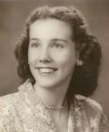Louise Vanderway